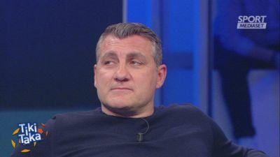 """Champions, Ferrara: """"Le italiane possono passare tutte"""""""