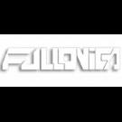Tintoria Fullonica
