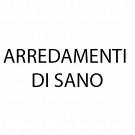 Arredamenti di Sano S.r.l.