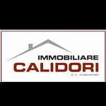Immobiliare Calidori S.R.L.