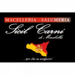 Sicil Carni - Avicola carni