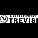 Impresa Funebre Trevisi