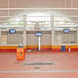 AGENZIA PIPPO PRATICHE AUTOMOBILISTICHE centro revisioni