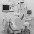 La Clinica Sas Bartocci Dott.ssa Luciana DENTISTI MEDICI CHIRURGHI ED ODONTOIATRI