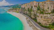 Calabria, i motivi per cui è amata dagli stranieri