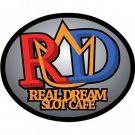 Real Dream Slot Cafè