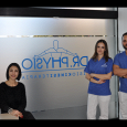 Dr Physio Massaggi sportivi