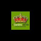 Il Giardino del Re - Giardinaggio - Disinfestazioni