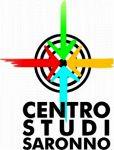 Centro Studi Saronno