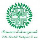 Farmacia Internazionale Dr. Mandelli