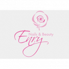 Enry Nails And Beauty
