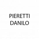 Pieretti Danilo