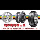 Gommolo