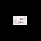 Ristorante ai Torcoli Sas