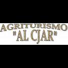 Agriturismo Al Cjar