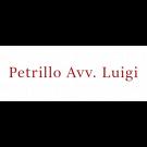 Petrillo Avv. Luigi