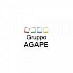Gruppo Agape