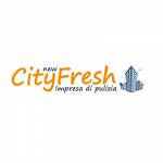 New City Fresh Impresa di Pulizie