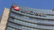 Unicredit, aumenta il costo dei conti correnti e chiudono 450 filiali