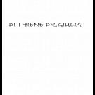 Di Thiene Dr. Giulia