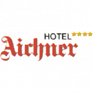 Hotel Aichner