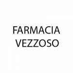 Farmacia Vezzoso