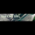Siremi