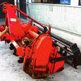 AGRIMEC VALLE MACCHINE AGRICOLE assistenza per macchine agricole