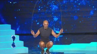 Mario Oliverio - Prima puntata