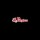 Pizzeria Il Pizzico
