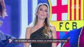 Cesari, la moviola di Juve-Verona