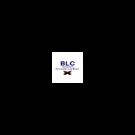 Blc Carpenterie