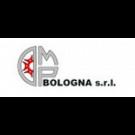 Omp Bologna