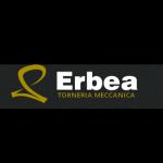 Erbea di Daniele Erbea & C.