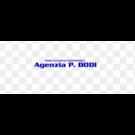 Agenzia P. Dodi di Davoli Geom. Andrea
