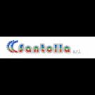 Santolla