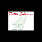 Dutto Silvio e C.