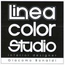 Lineacolor Studio -  Architettura e Interior Design