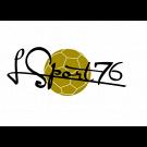 L Sport 76