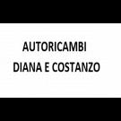 Autoricambi Diana e Costanzo