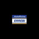 Autofficina Errebi