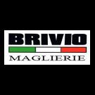 Brivio Maglierie
