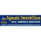 Agenzia Immobiliare Dott. Daniele Diecidue