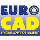 Centro di Assistenza Doganale Eurocad