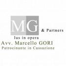Studio Legale Avv. Marcello Gori