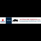 Autosalone Tedeschi Concessionaria Suzuki