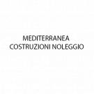 Mediterranea Costruzioni Srl