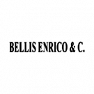 Onoranze Funebri Bellis Enrico e C.
