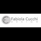 Progetto la tua casa di Fabiola Cucchi & Ugo Plazzi