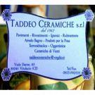 Taddeo Ceramiche Srl
